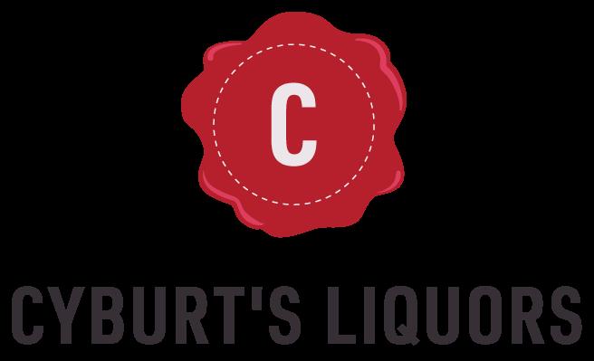 Cyburt's Liquors